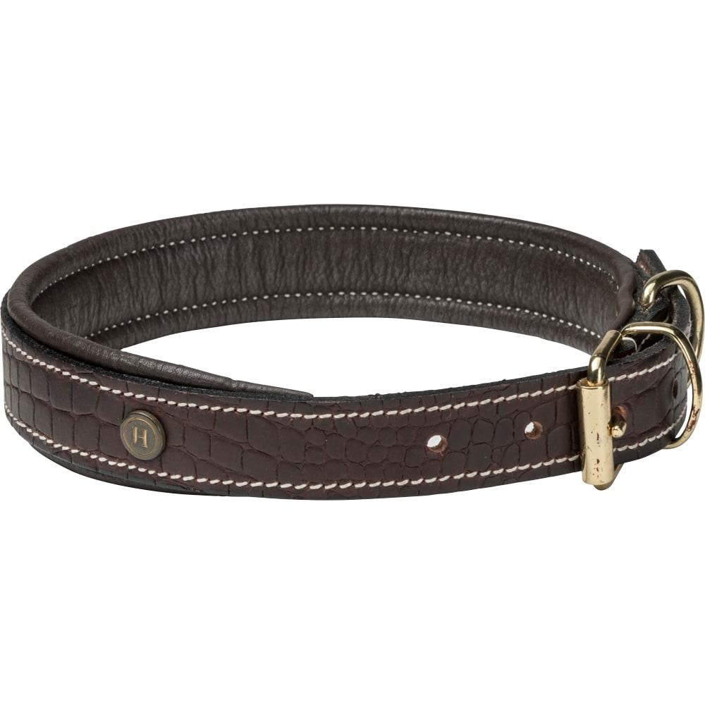 Halsbånd  Croco JH Collection®