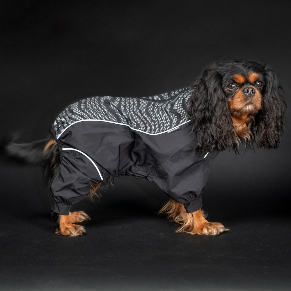 Hundeoverall  Activity Showmaster®