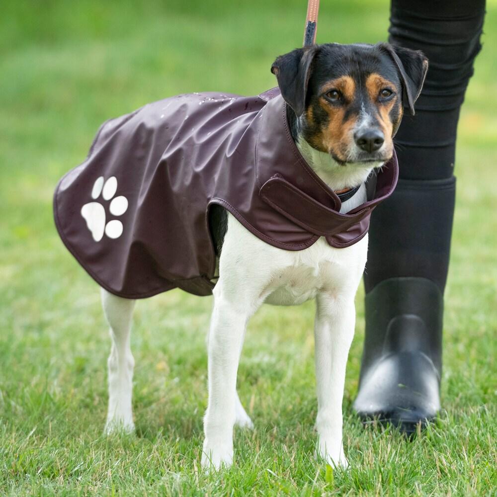 Hundedekken  Egana