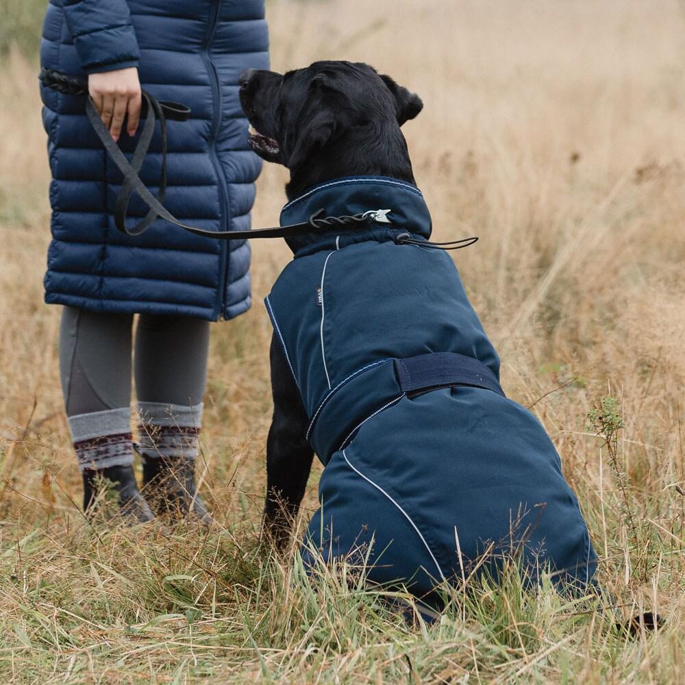 Hundedekken  Seefeldt traxx®
