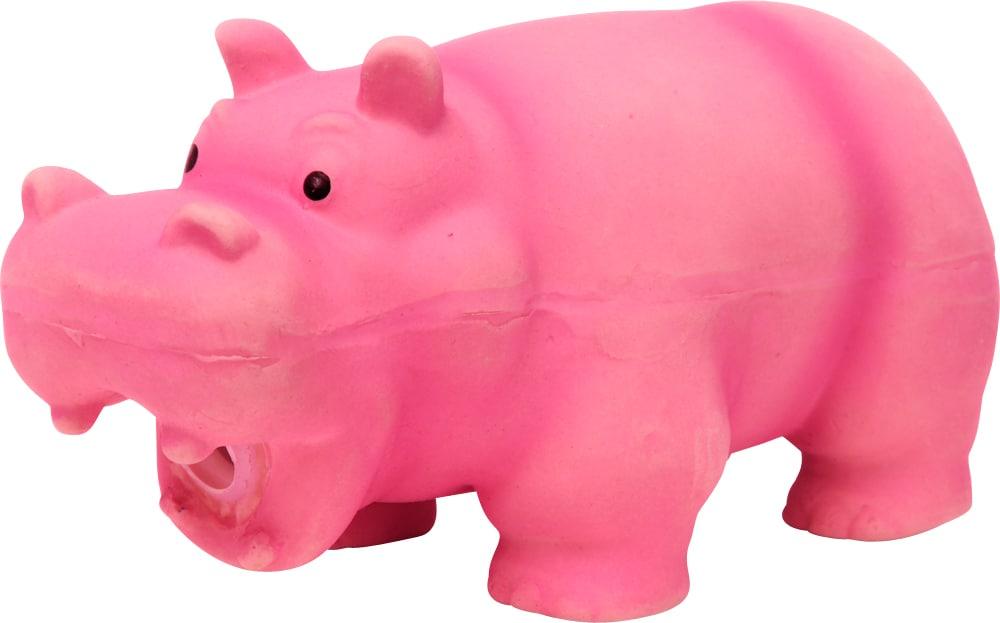 Hundeleke  Hippo Showmaster®