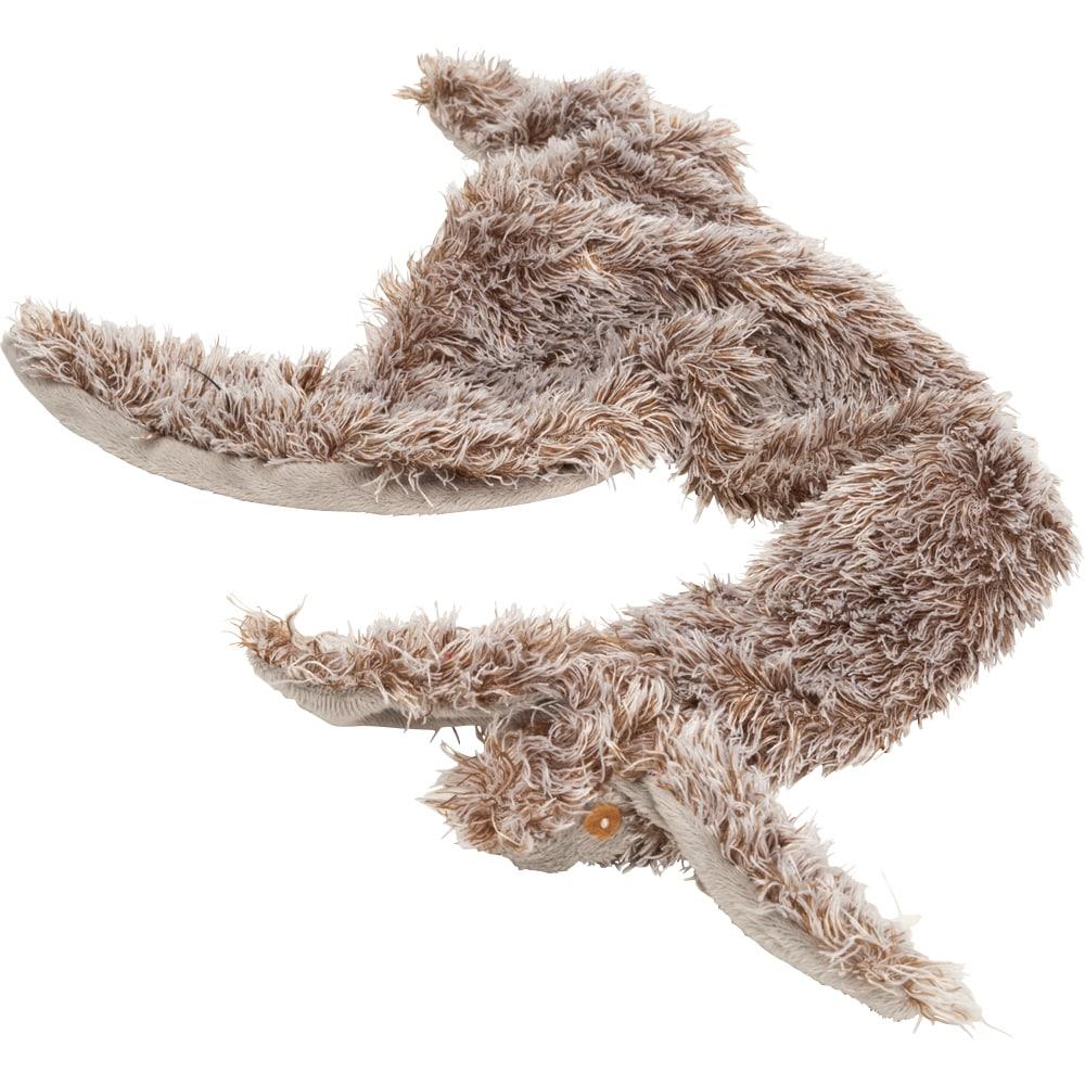 Hundeleke  Bunny Showmaster®