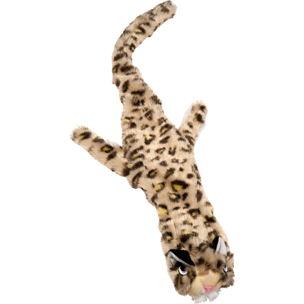 Hundeleke  Leopard Showmaster®
