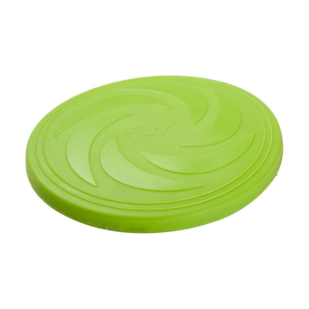 Hundeleke  Frisbee Showmaster®