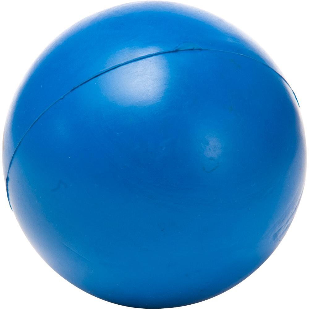 Ball   Showmaster®