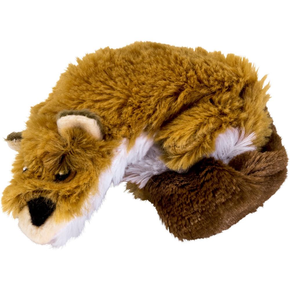 Hundeleke  Rodent Showmaster®