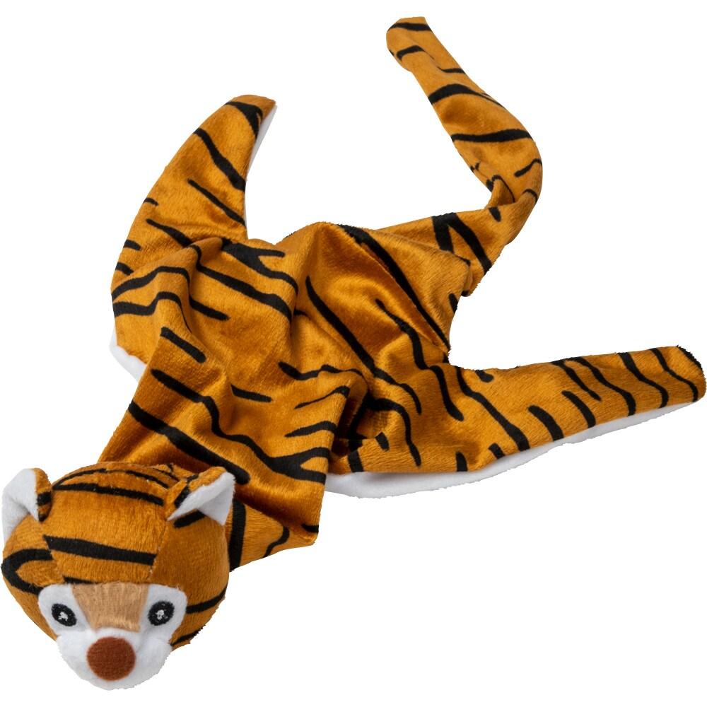 Hundeleke  Tiger traxx®