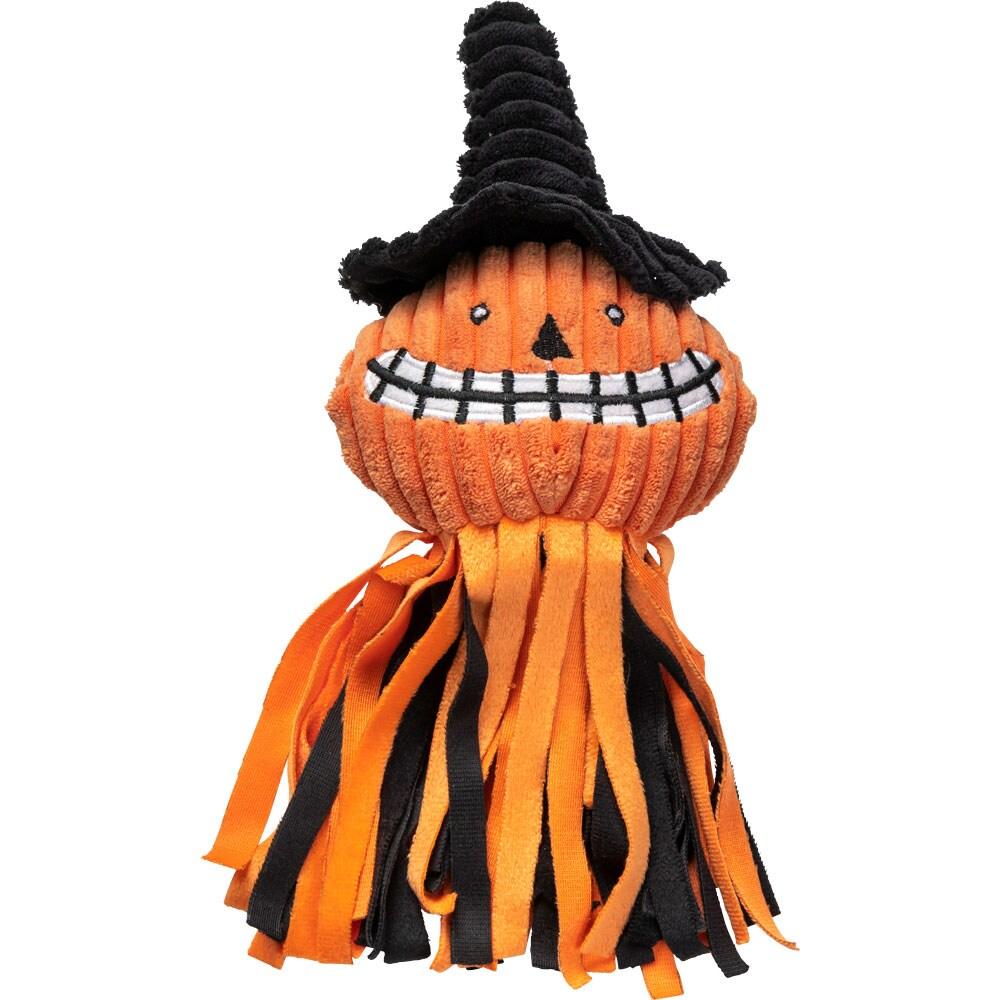 Hundeleke  Pumpkin traxx®