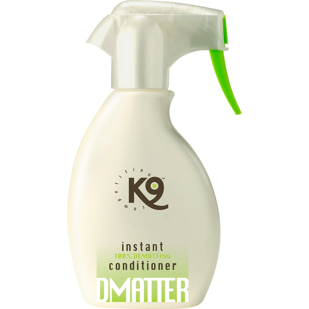 Balsamspray  Dmatter K9™