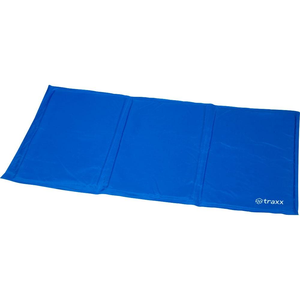 Kjølemadrass  Elsa Cooling Pad Showmaster®