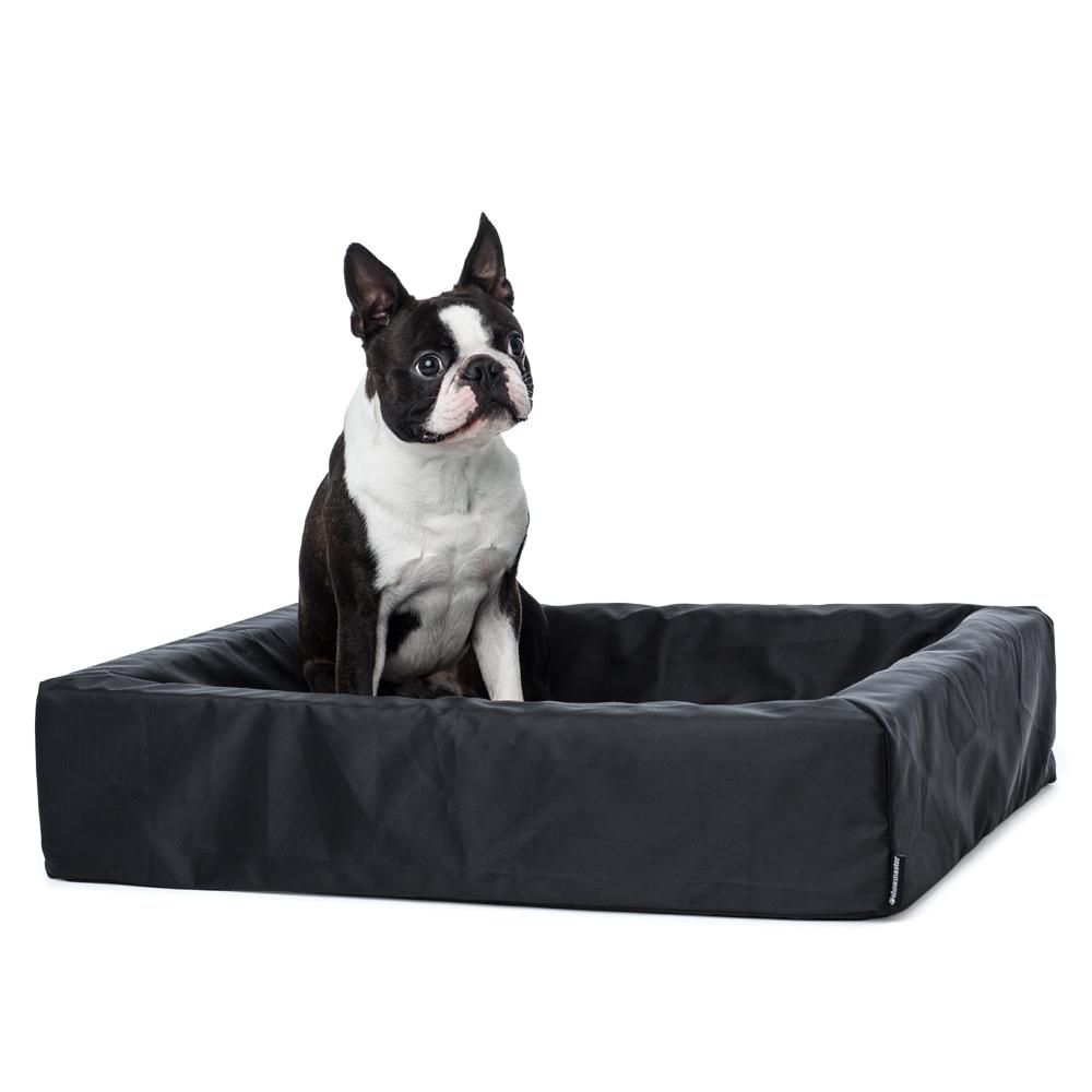 Hundeseng  Nordic Showmaster®