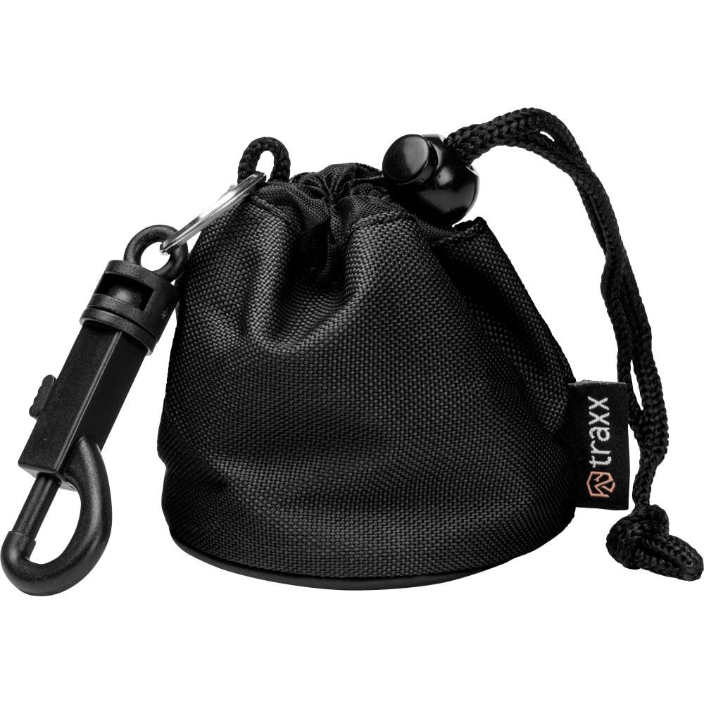 Treningsveske   Showmaster®