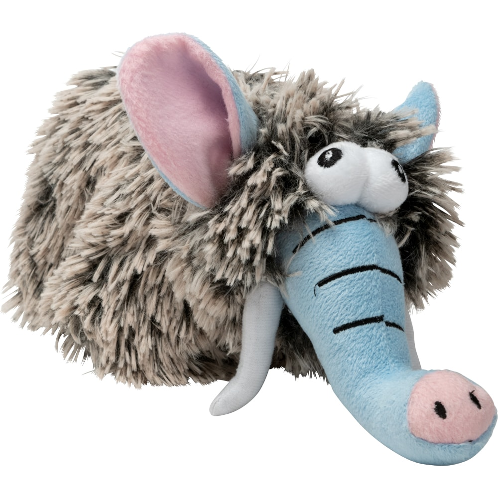 Hundeleke  Fluffy Showmaster®