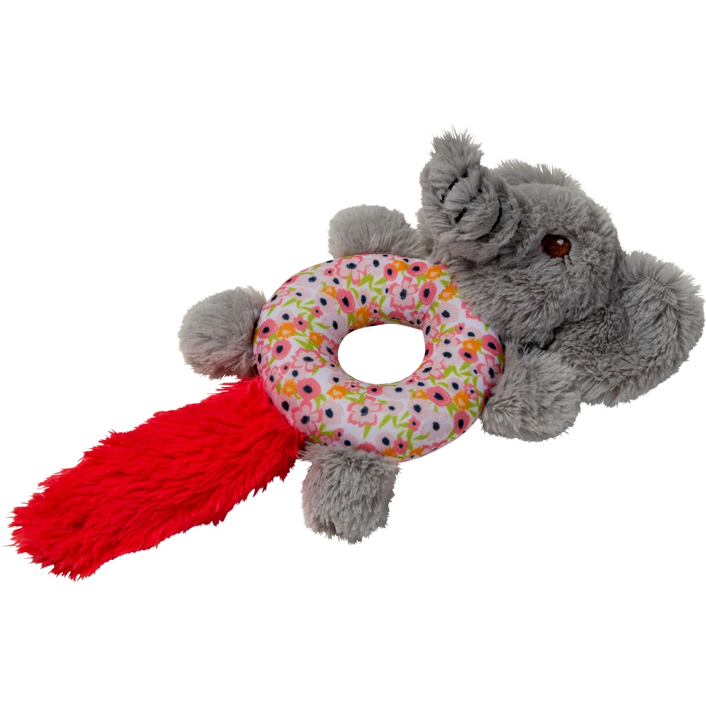 Hundeleke  Dumbo Showmaster®