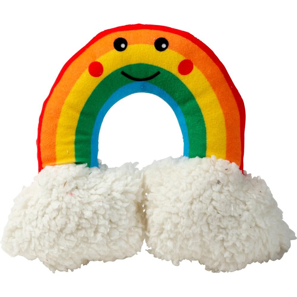 Hundeleke  Rainbow Showmaster®