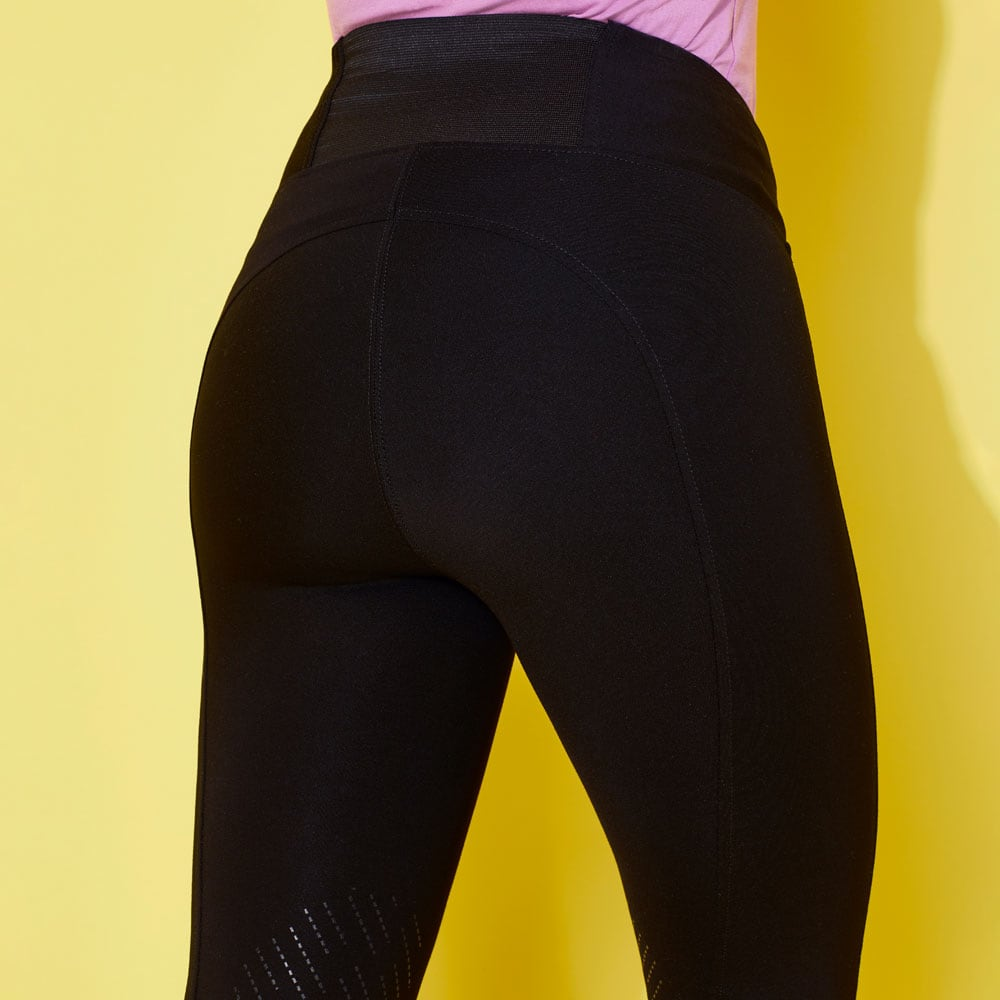 Ridetights  Lilly High Waist CRW®