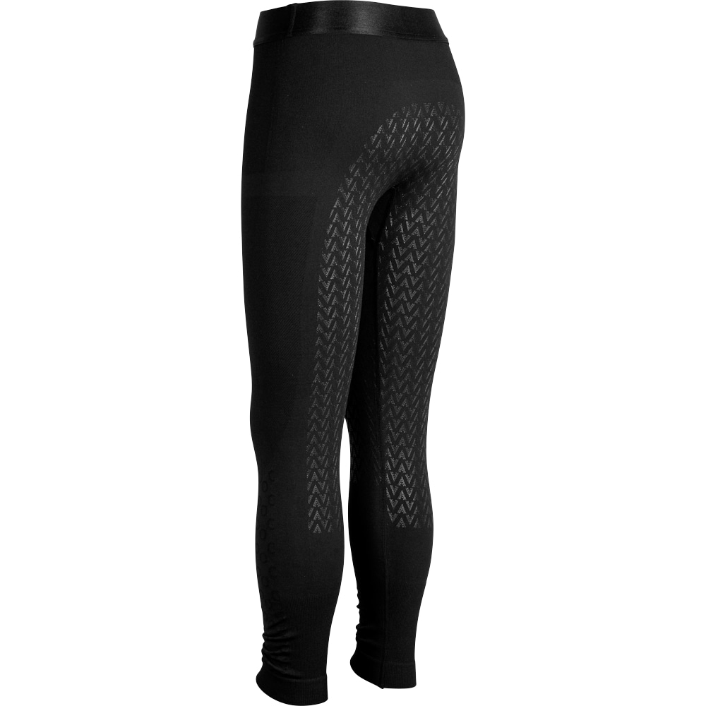 Ridetights Junior Cindy Seamless CRW®