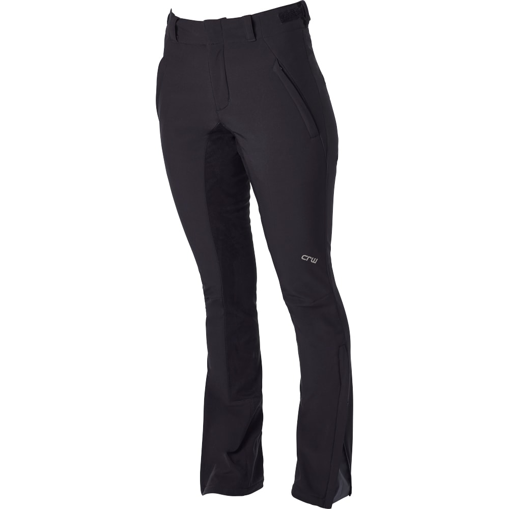 Bukse Softshell Duchesse CRW®