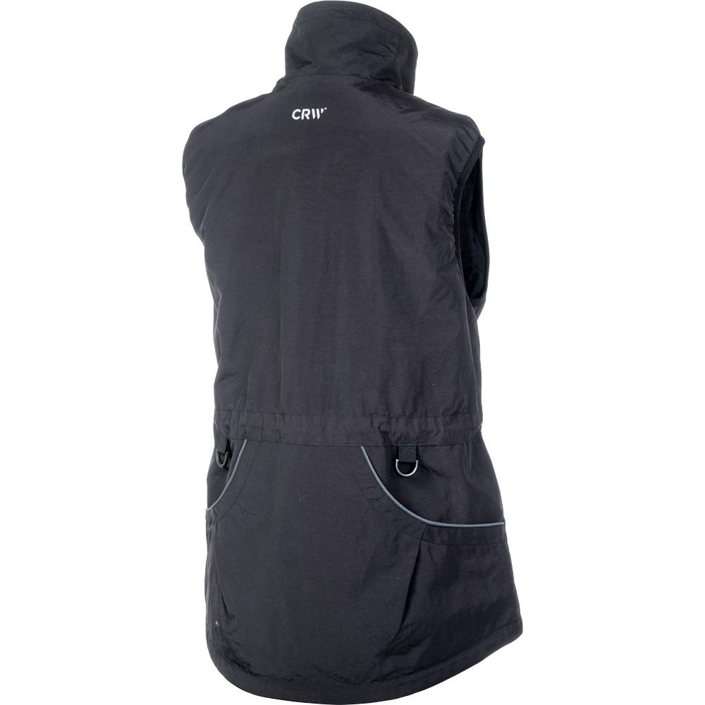 Vest  Pro Active CRW®
