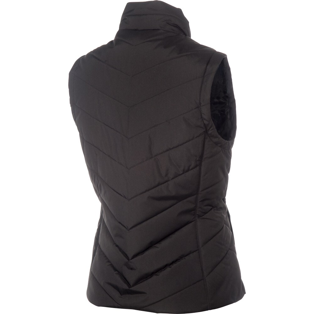 Vest  Classic CRW® Dame