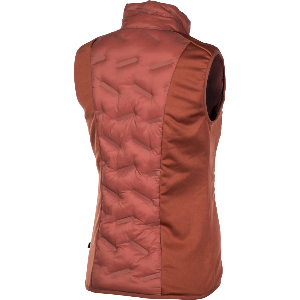 Vest  Brookline JH Collection®