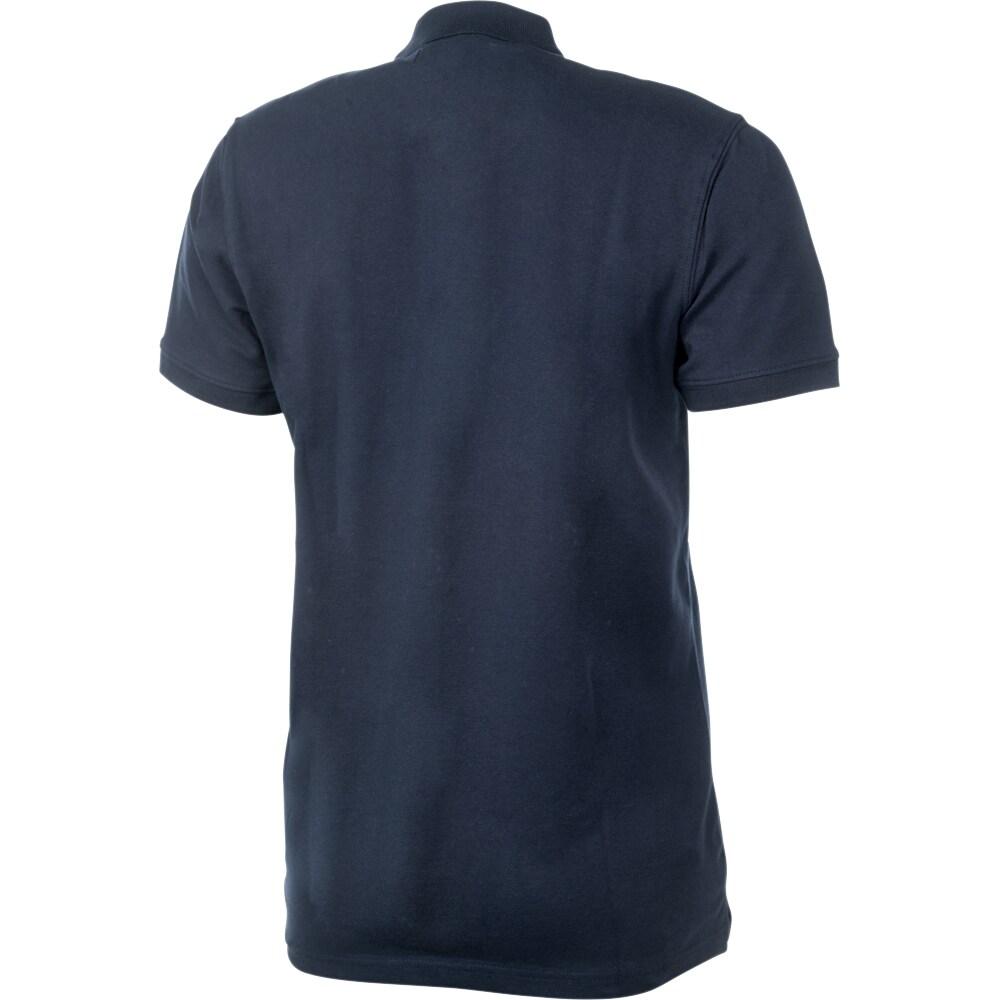 Pikéskjorte Herre Classic CRW®