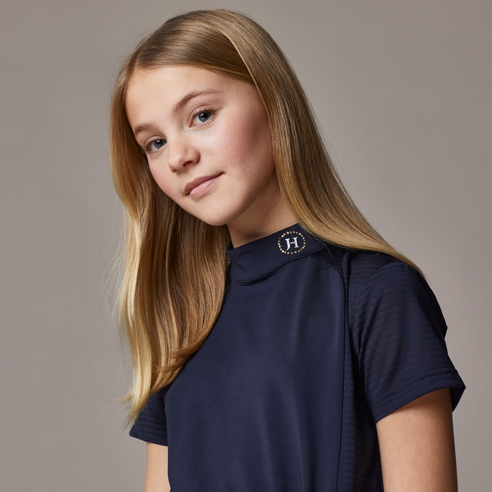 Topp Junior Shore JH Collection®
