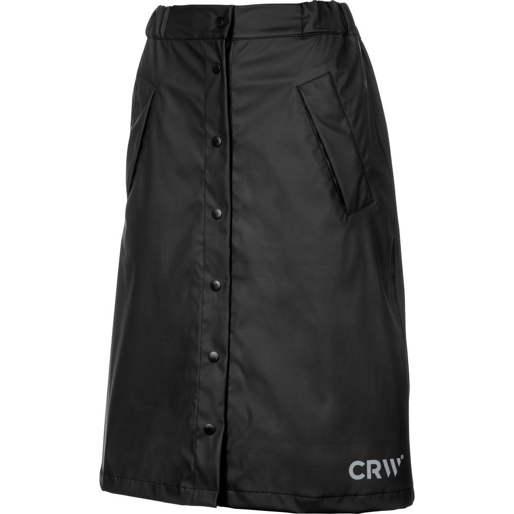Regnskjørt  Carol CRW®
