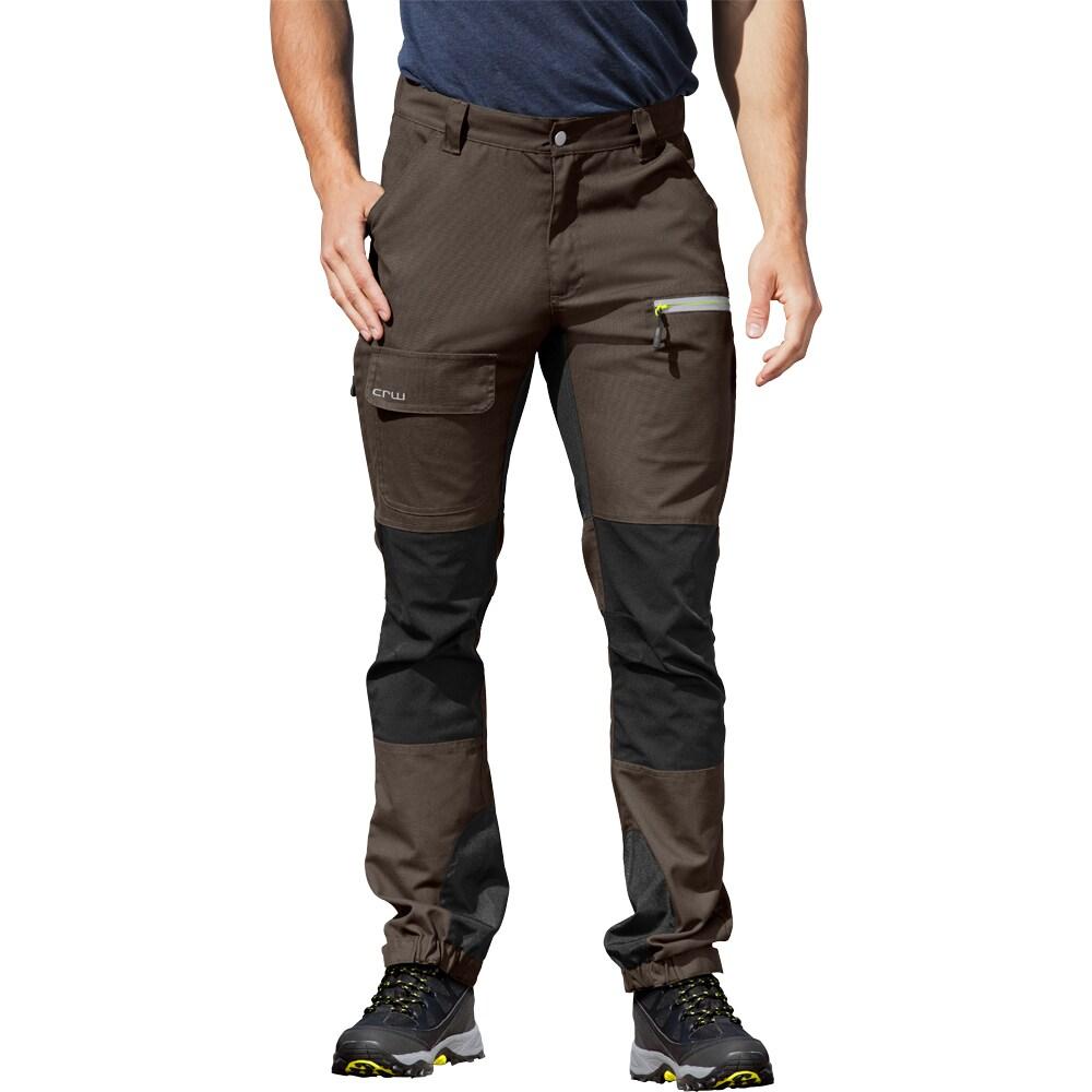 Bukse Herre Tracking outdoor CRW®