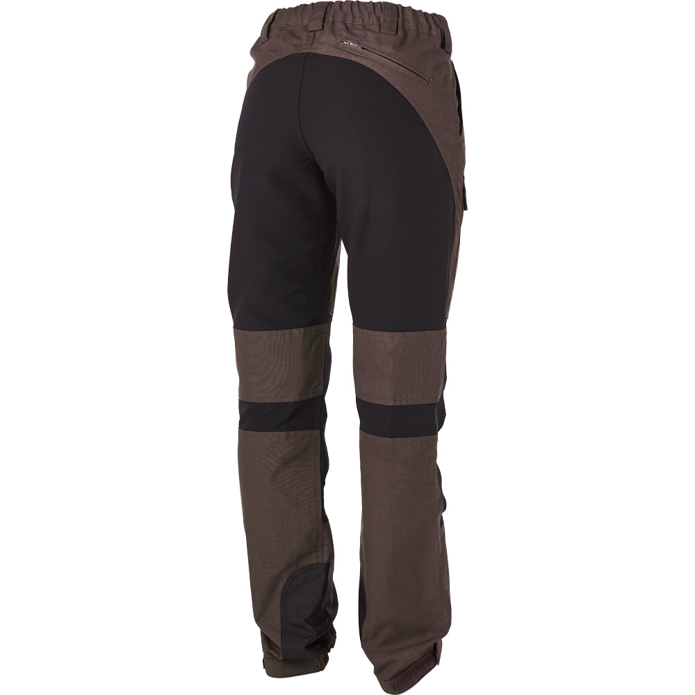 Bukse  Tracking outdoor CRW®