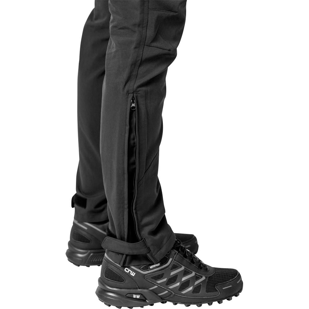 Bukse  Energy CRW®
