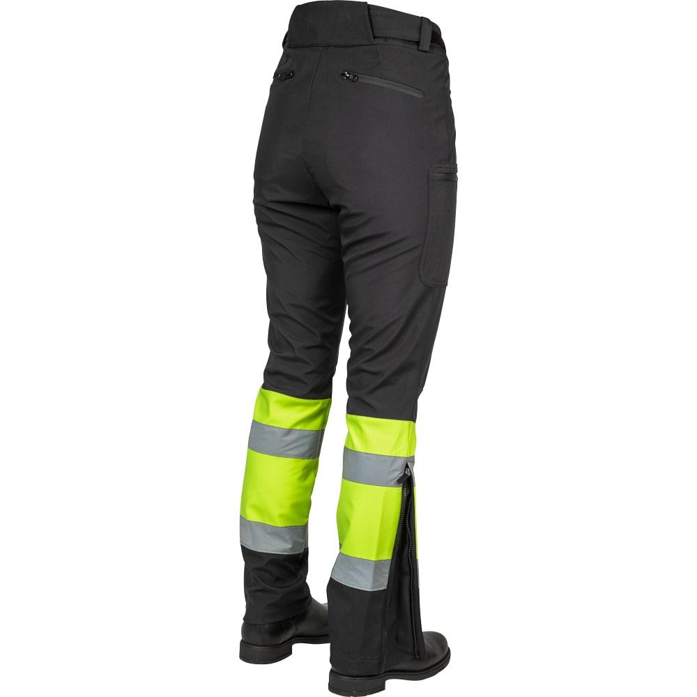 Bukse Softshell Nimbus CRW®