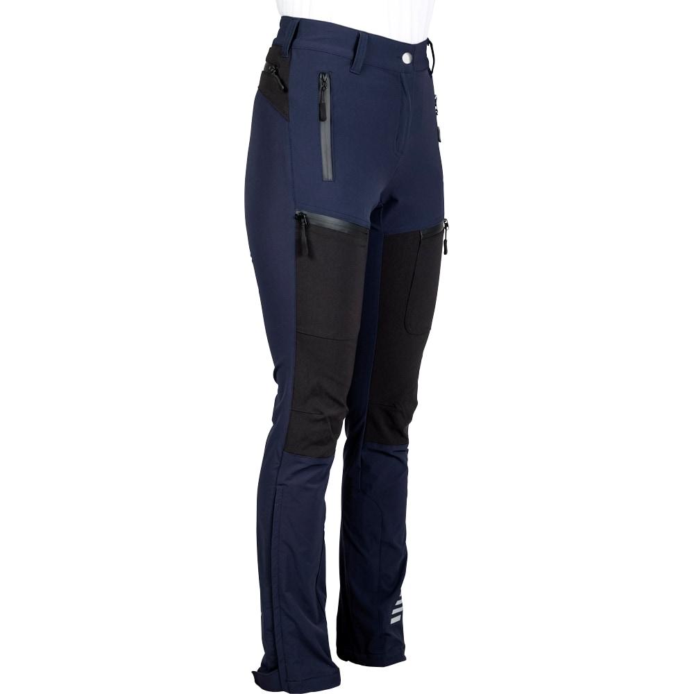 Bukse  Molly CRW®