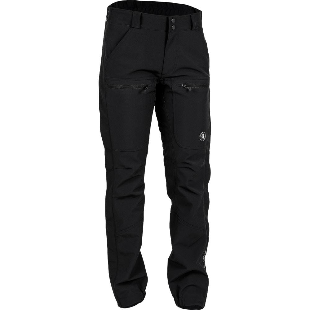 Bukse  Stable Zip Uhip
