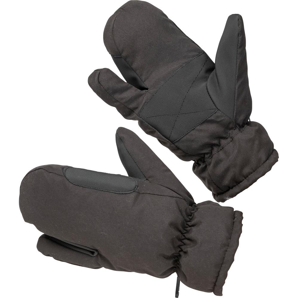 3-fingervanter   CRW®