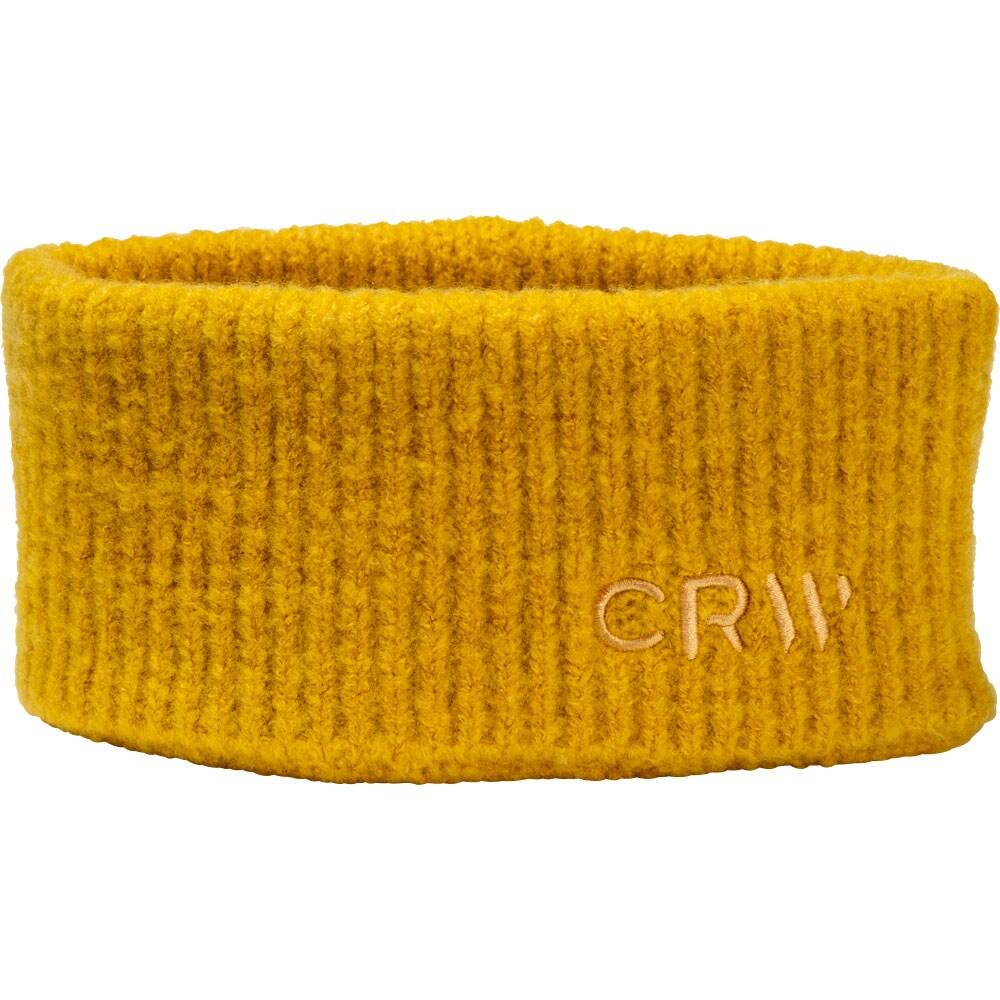Pannebånd  Avicci CRW®