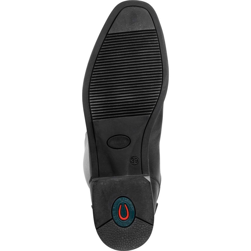 Lærridestøvler  Arezzo CRW®