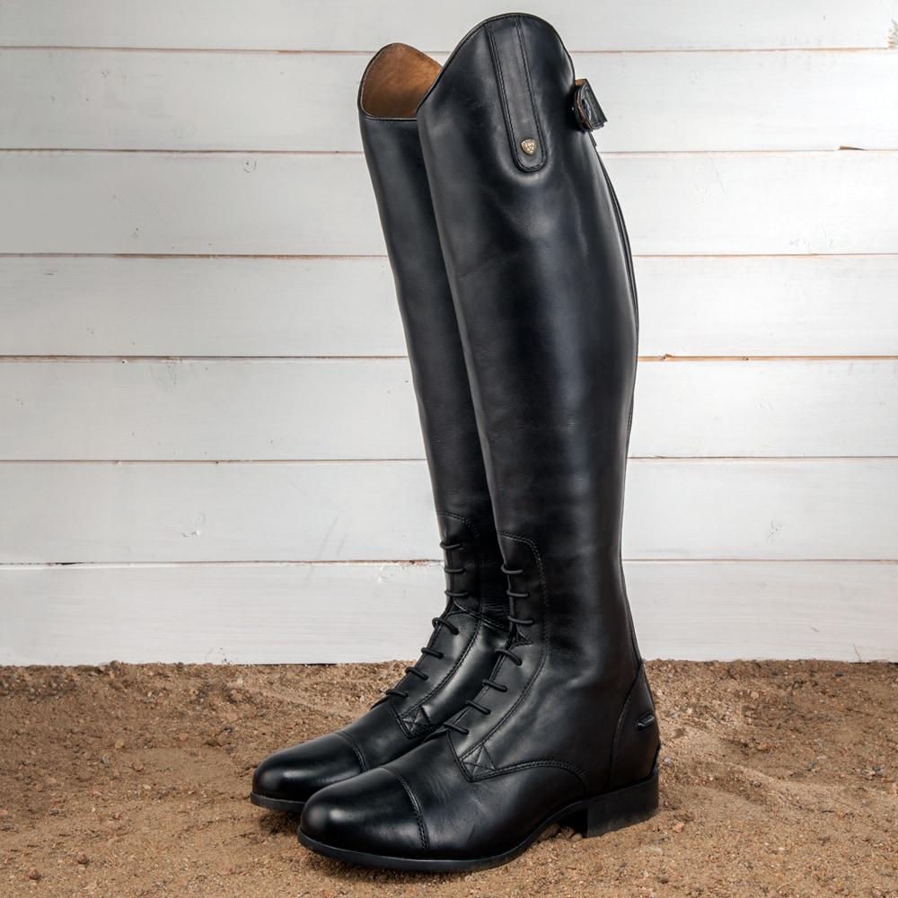 Ridestøvler  Heritage Contour II ARIAT®