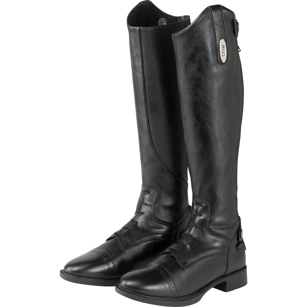 Ridestøvler Junior Clifton CRW®