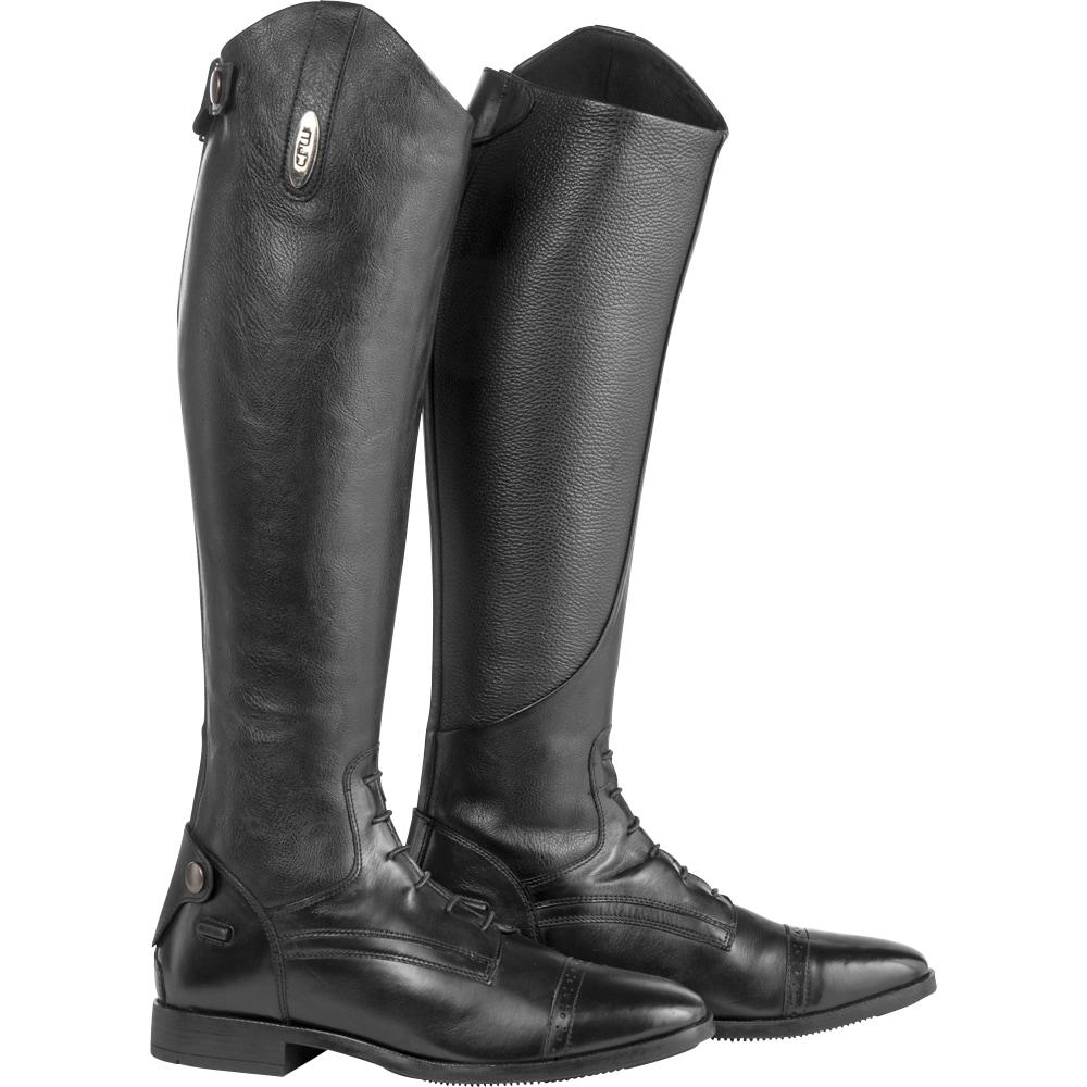 Ridestøvler  Clifton CRW®