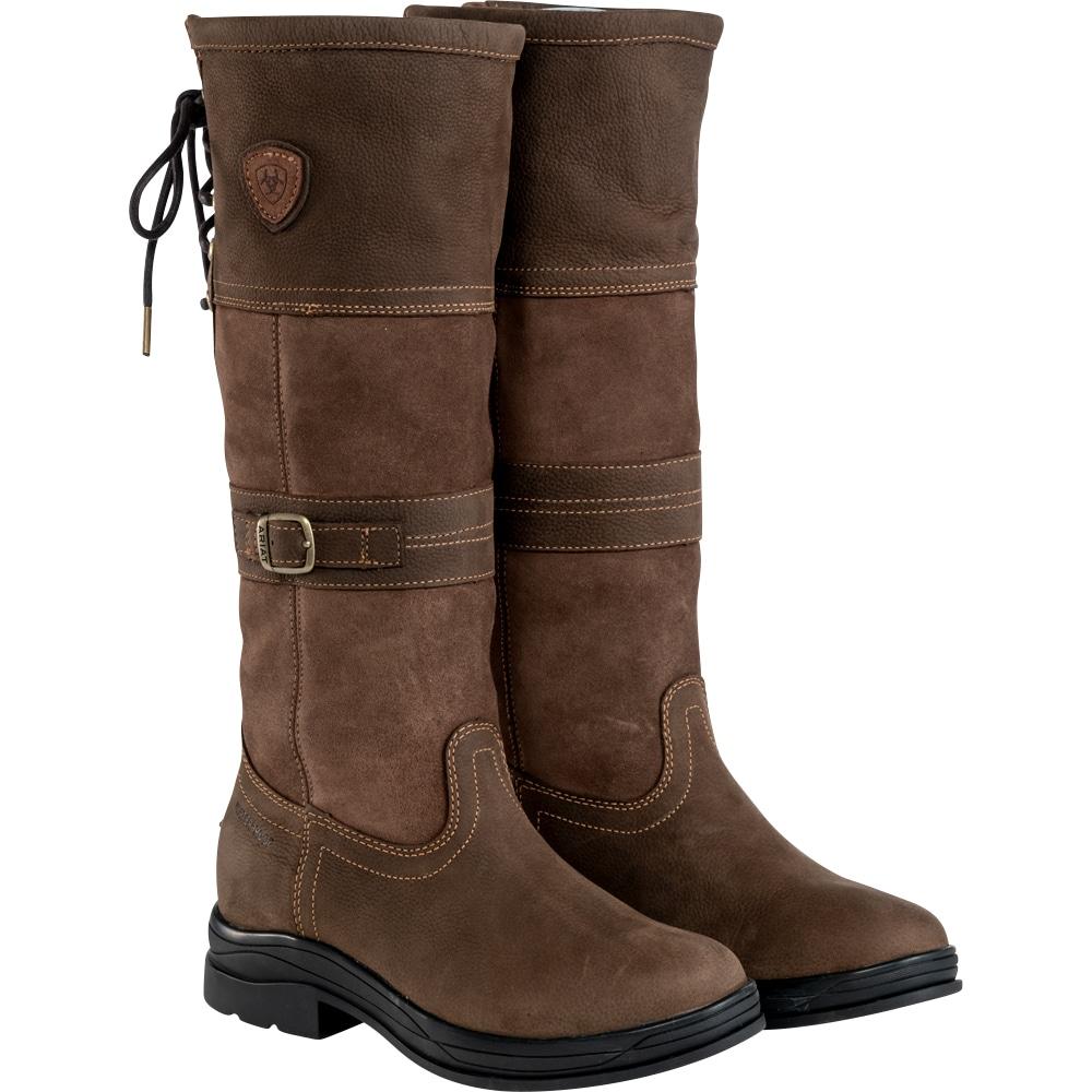 Støvler  Langdale ARIAT®
