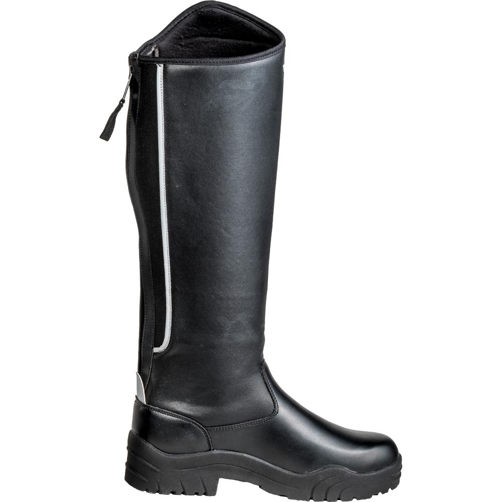 Ridestøvler  Ancor CRW®