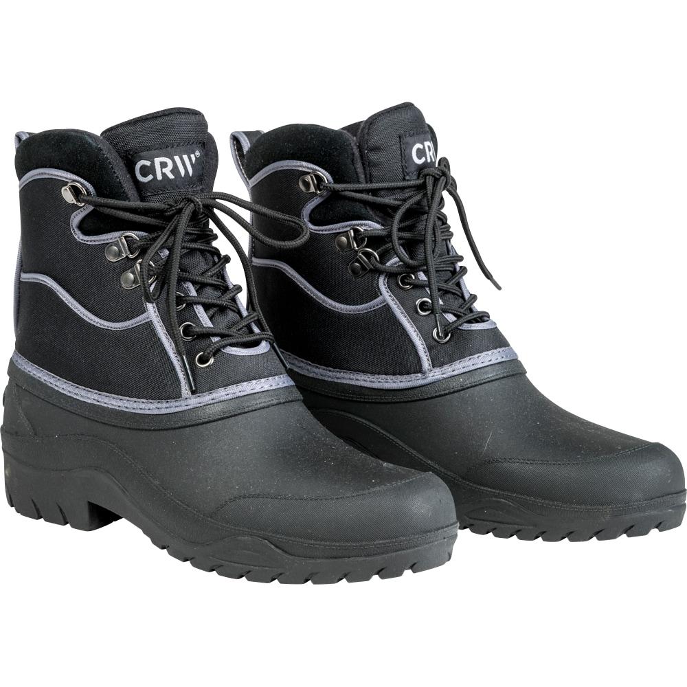 Stallskoletter  Narvik CRW®