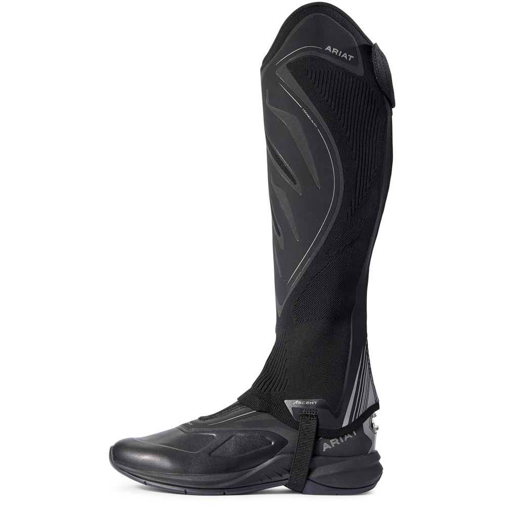 Leggchaps  Ascent ARIAT®