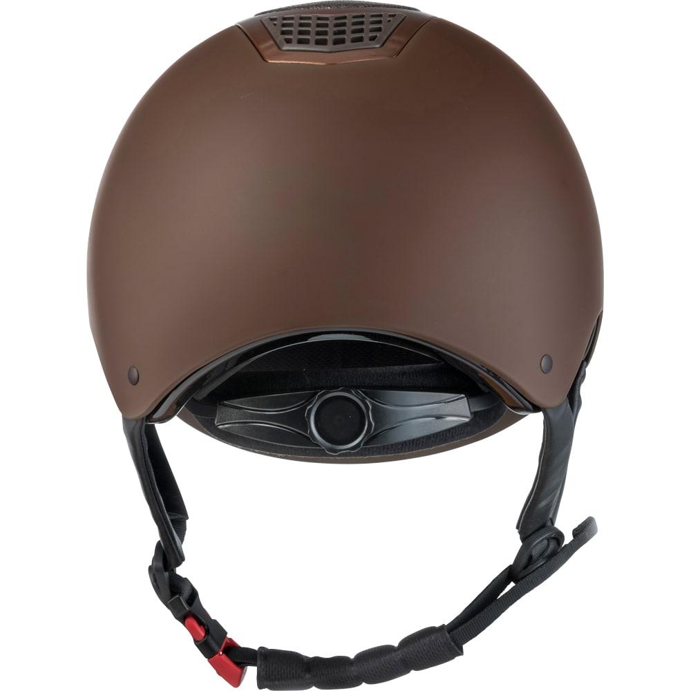 Ridehjelm VG1 Advantage CRW®