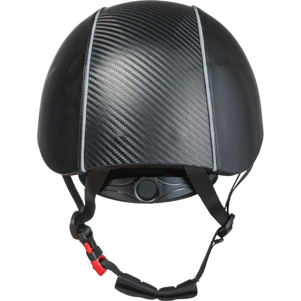 Ridehjelm VG1 Zenith CRW®