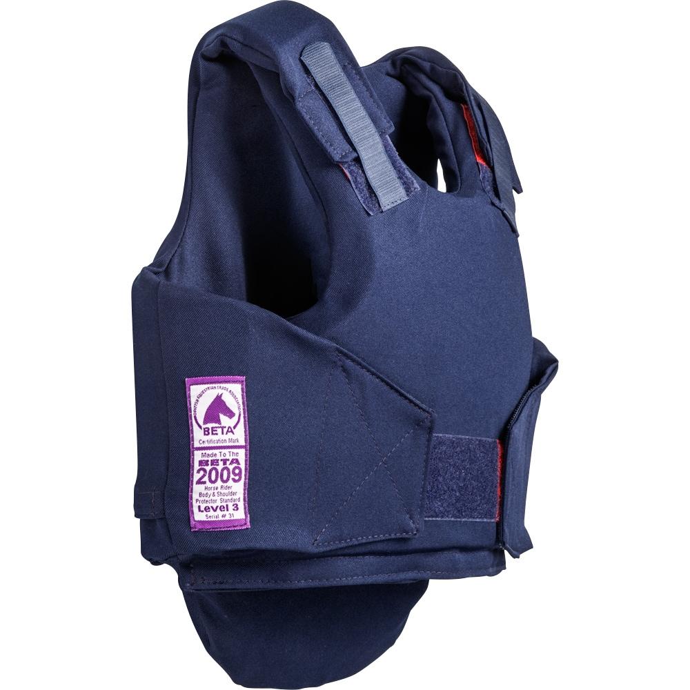 Sikkerhetsvest Barn Jupiter CRW®