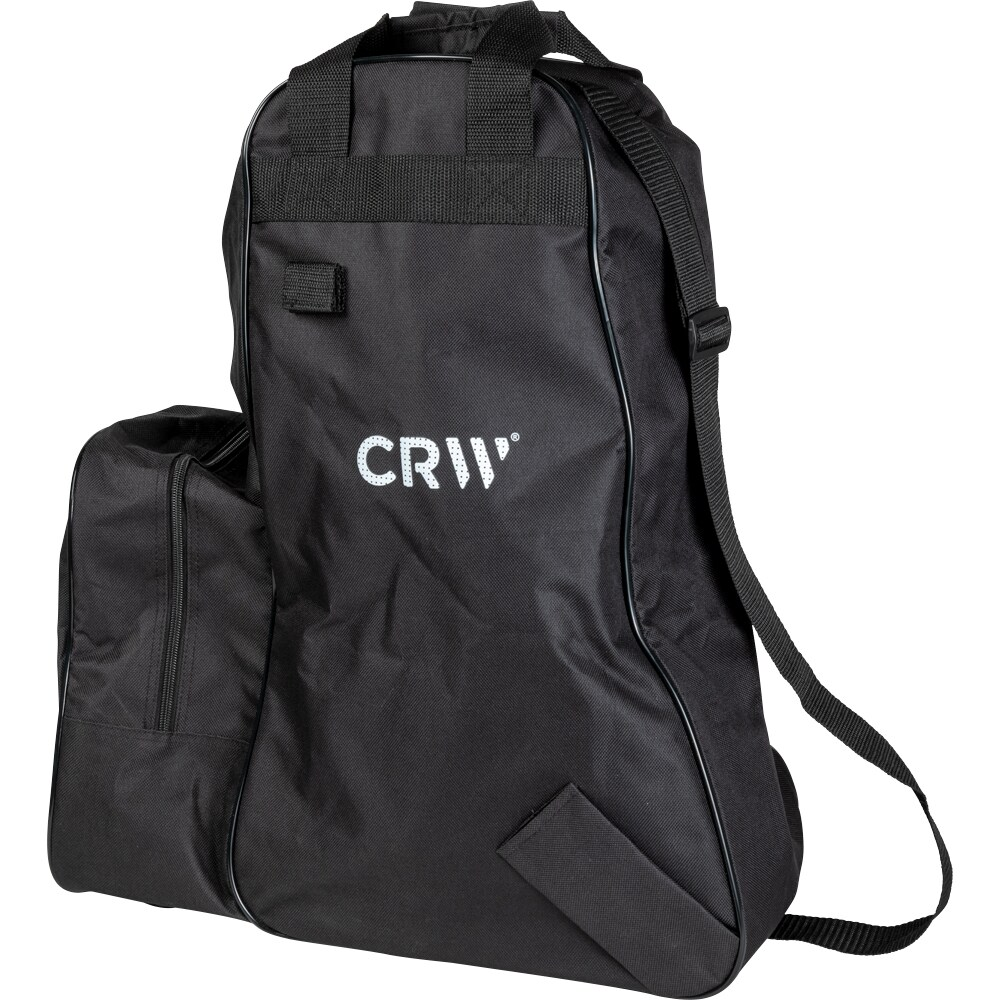 Støvel-/hjelmveske   CRW®