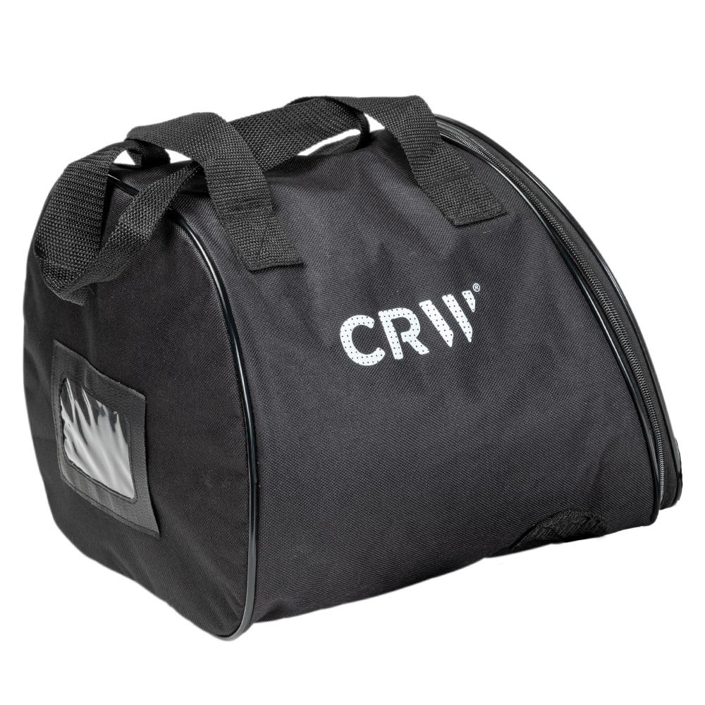Hjelmveske   CRW®