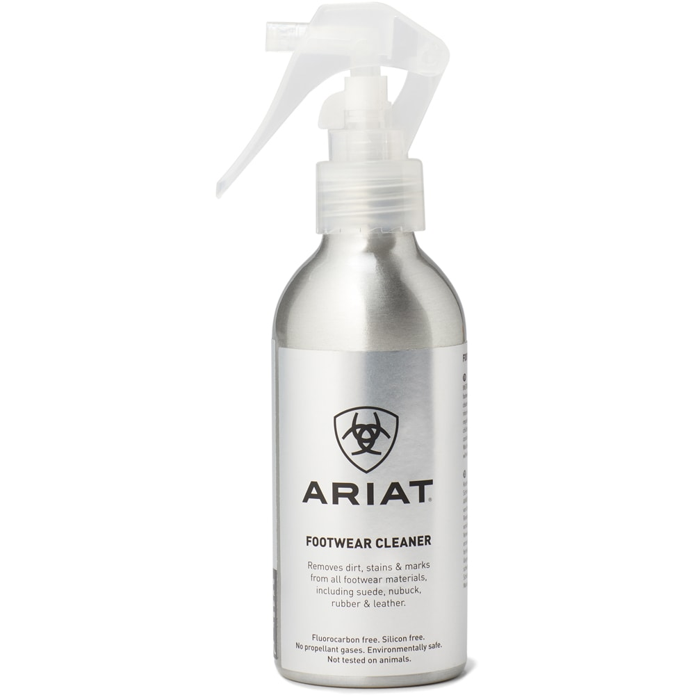 Footwear Cleaner ARIAT®